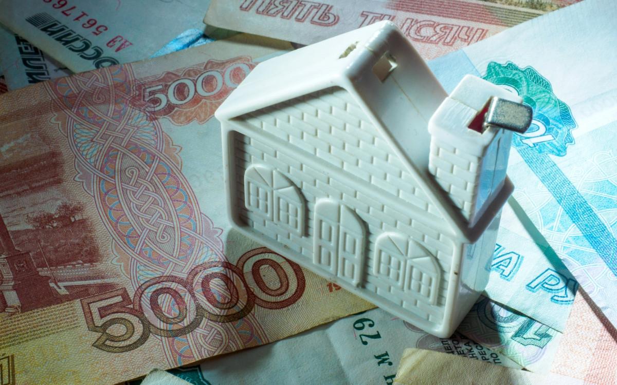 Риелторы сообщили о росте ипотечного спроса на вторичное жилье Москвы