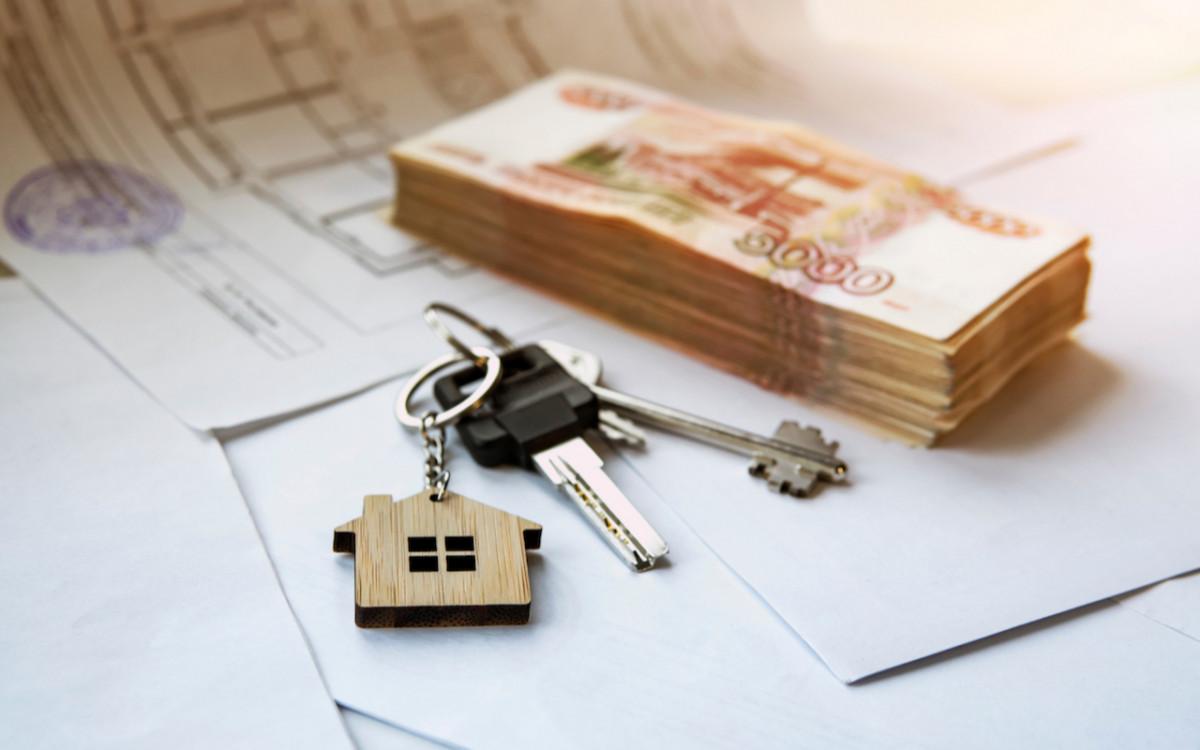 ВТБ назвал регионы, где льготная ипотека будет выгодной после 1 июля