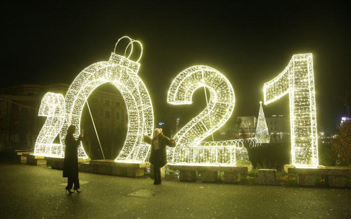 10 новогодних традиций разных стран мира_5ff15bde5b4ac.jpeg