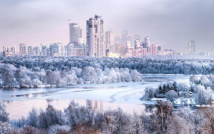 10 парков Москвы: куда пойти гулять с друзьями, семьей и детьми_6014f43d5c6f8.jpeg