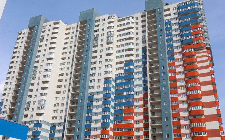 33 проекта: где находятся, как выглядят и сколько стоят новые ЖК Москвы_60dffb594d1cd.jpeg