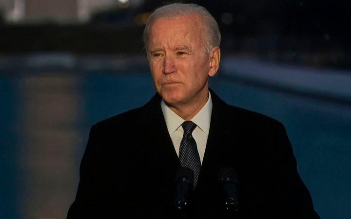 5 домов Джо Байдена: что известно о недвижимости нового президента США_600916d46016c.jpeg