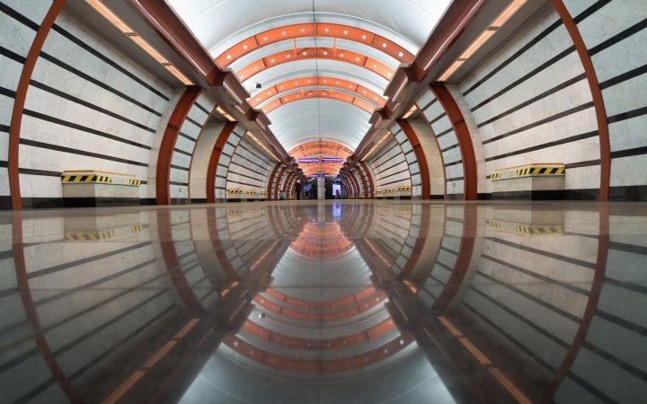 8 самых интересных станций метро Петербурга_606019b28e2f9.jpeg