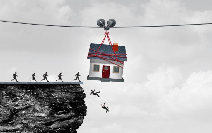 Аферы с арендой квартир: как обманывают квартирантов и собственников_5fa01b8737559.jpeg