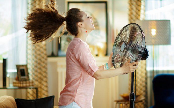 Альтернатива кондиционеру: как охладить квартиру в жару_60d6c0a3833b0.jpeg