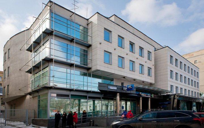 Аналитики назвали бизнес-центры Москвы, чаще всего меняющие владельцев_603f25697db89.jpeg