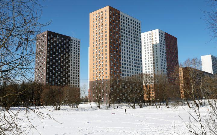Аналитики назвали город-спутник Москвы с максимально подорожавшим жильем_608121b693f30.jpeg
