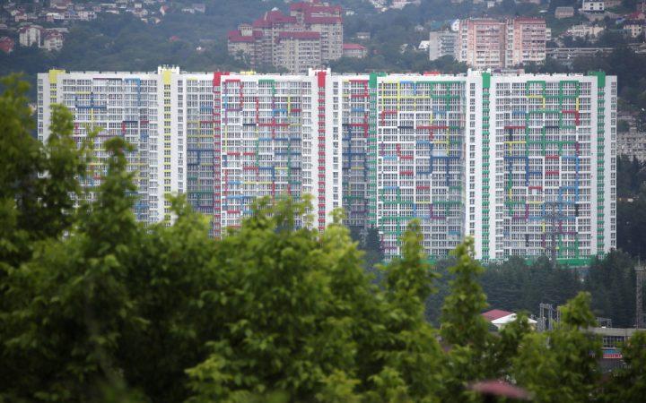 Аналитики назвали города— лидеры по росту цен на аренду жилья_60ee7cd2a1b8a.jpeg