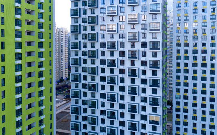 Аналитики назвали города— лидеры по росту цен на новостройки_607a77faa856f.jpeg