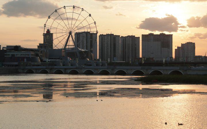 Аналитики назвали города-миллионники с самым доступным съемным жильем_605ec86e275e9.jpeg