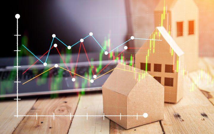 Аналитики назвали города России с наибольшим ростом цен на жилье_606d48915bc87.jpeg
