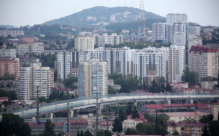 Аналитики назвали города с максимально подорожавшими однушками_60f664d5afd82.jpeg