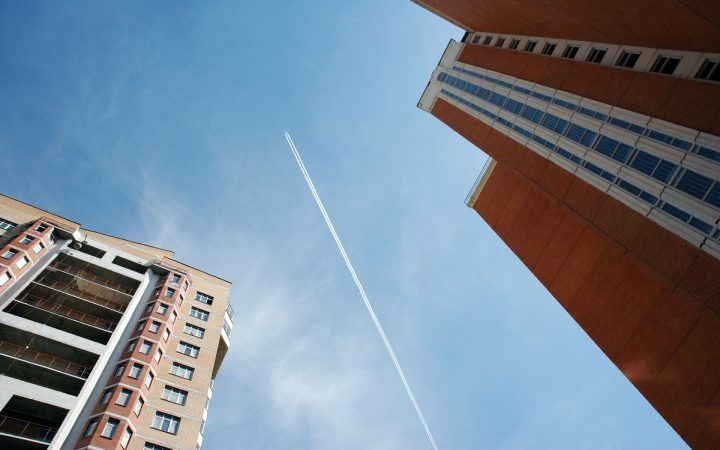 Аналитики назвали обгоняющие Москву по росту цен на жилье города_60ac909878a44.jpeg