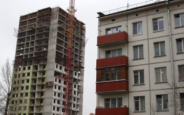 Аналитики назвали округа Москвы с самым негативным отношением к реновации_6076866a91b80.jpeg