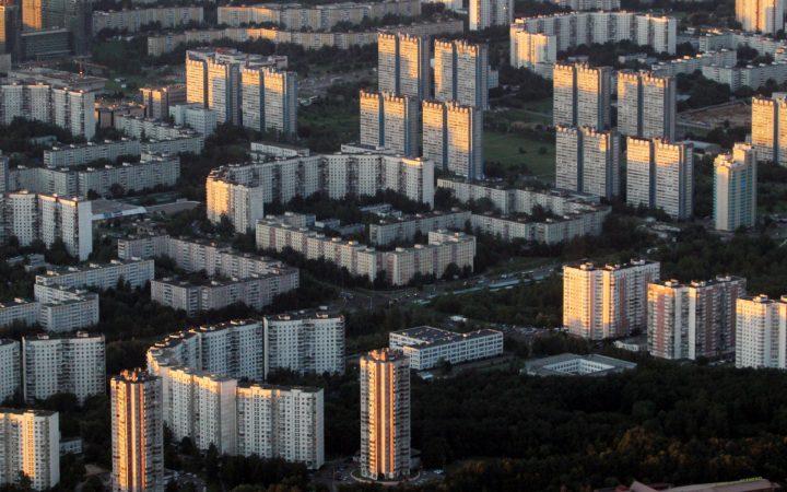 Аналитики назвали площадь нового предложения жилья в Москве_607e6c760f39f.jpeg