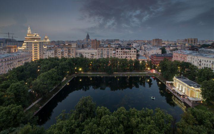 Аналитики назвали район Москвы с самым дорогим жильем_609232eb0d817.jpeg