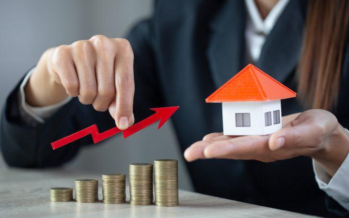 Аналитики назвали регионы с наибольшим ростом цен на новостройки_60713d4447f3c.jpeg