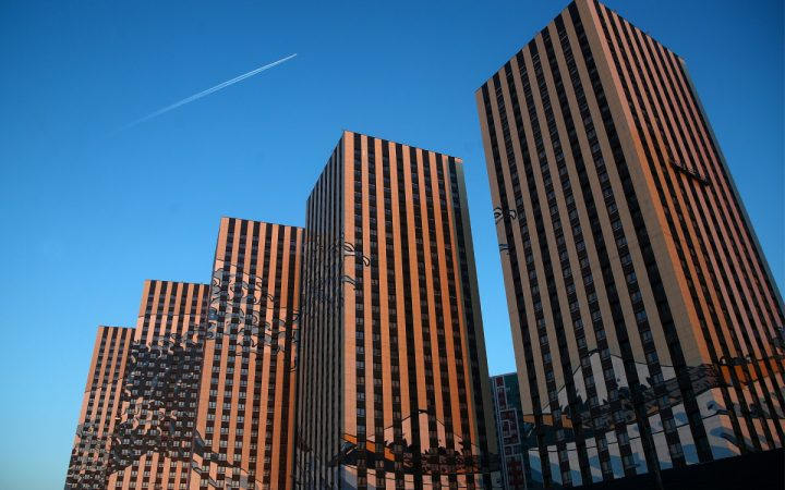 Аналитики назвали рекордным рост цен на новостройки бизнес-класса Москвы_60f664df43f58.jpeg