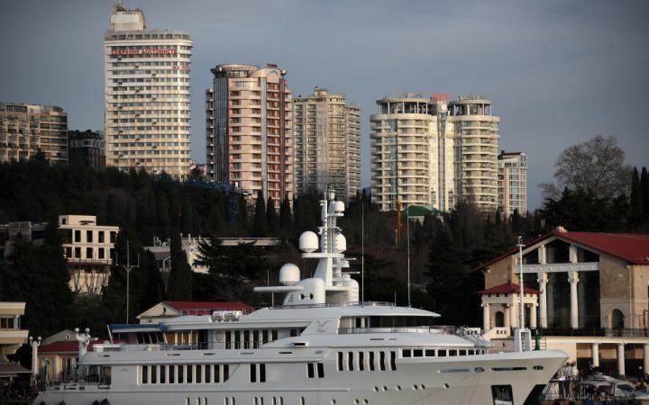 Аналитики назвали российский город с максимальным ростом цен на жилье_60c057b668901.jpeg