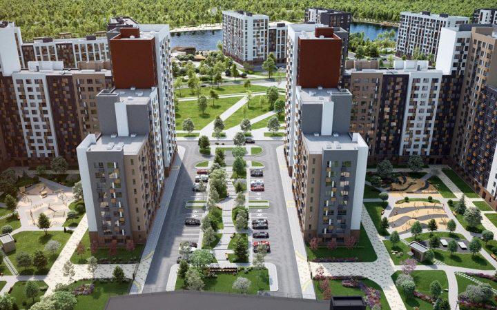 Аналитики назвали самые большие новостройки России по площади жилья_60f907af6245e.jpeg