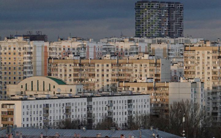 Аналитики назвали средний срок продажи вторичного жилья в Москве_60373bcee7208.jpeg