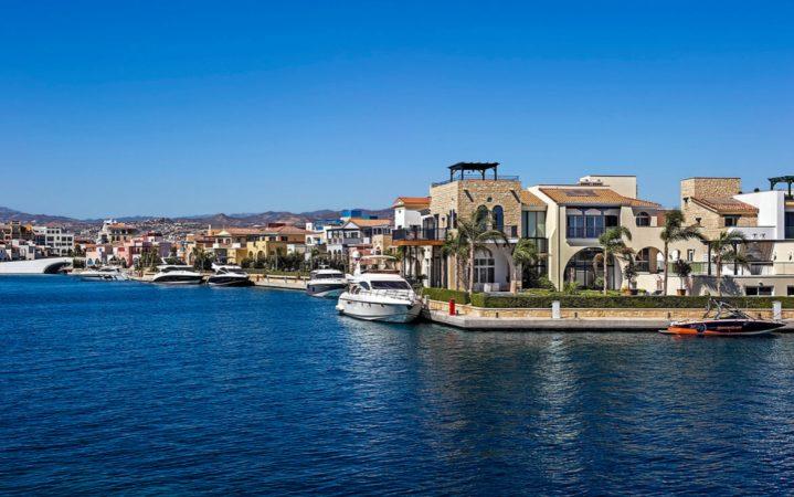 Аналитики оценили падение цен на жилье на Кипре_6050481fb103e.jpeg
