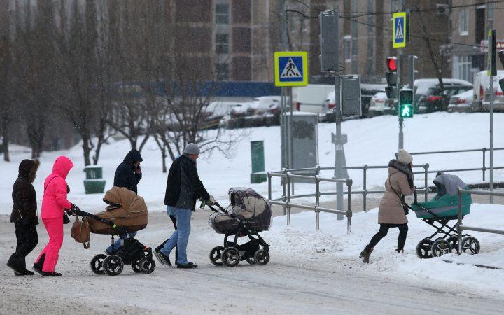 Аналитики оценили предложение съемного жилья для больших семей в Москве_604318b4a70d6.jpeg