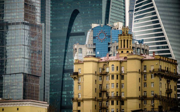 Аналитики оценили рост стоимости элитной недвижимости в Москве_5feac4b7a0b35.jpeg