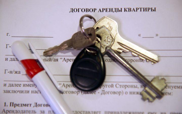 Аналитики подсчитали арендодателей-ксенофобов в Москве и Петербурге_6059838f11fe2.jpeg