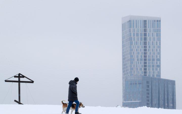 Аналитики сообщили о рекорде высотного строительства в Москве_602caf8f5da99.jpeg