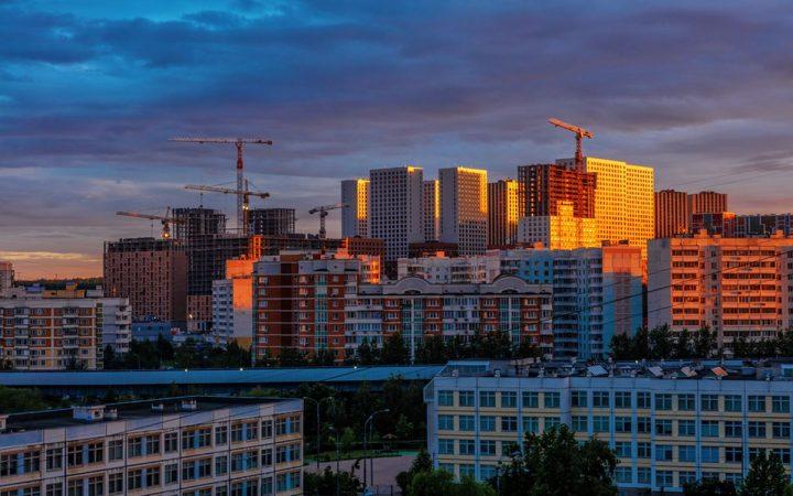 Аналитики сообщили о резком снижении предложения новостроек в Москве_60519a022c13b.jpeg