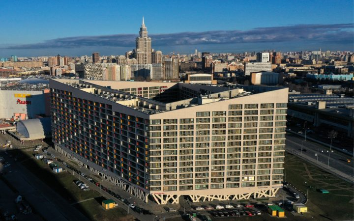 Аналитики сообщили о резком сокращении предложения апартаментов в Москве_60e541d358e5e.jpeg