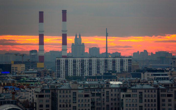 Аналитики сообщили об удвоении спроса на элитное жилье вне центра Москвы_6030a39b5af38.jpeg