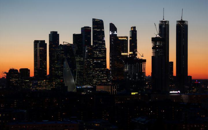 Аналитики спрогнозировали дефицит апартаментов в «Москва-Сити»_605199f7828fa.jpeg