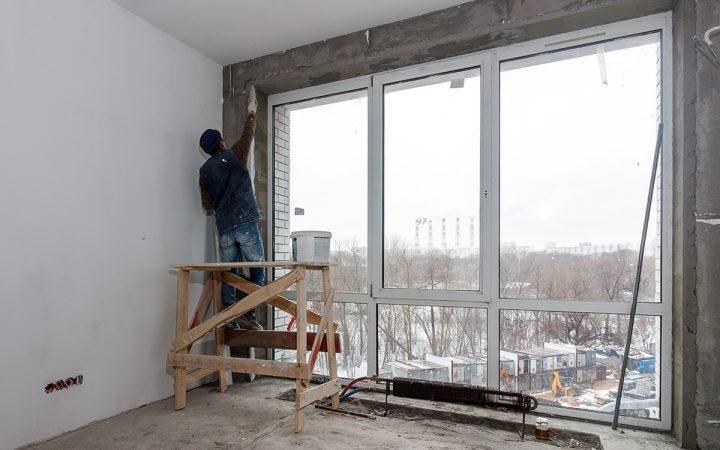 Аналитики зафиксировали рост спроса на ремонт жилья в России на 78%_60a4a79bee389.jpeg