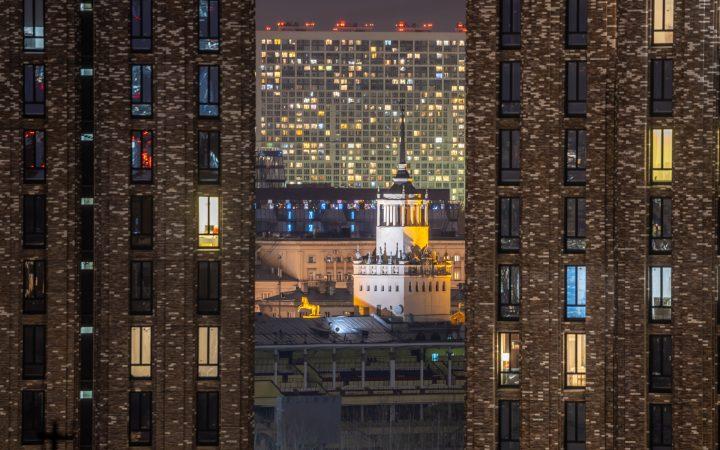 Аналитики заметили резкое сокращение предложения бизнес-класса в Москве_602e0139a19c3.jpeg