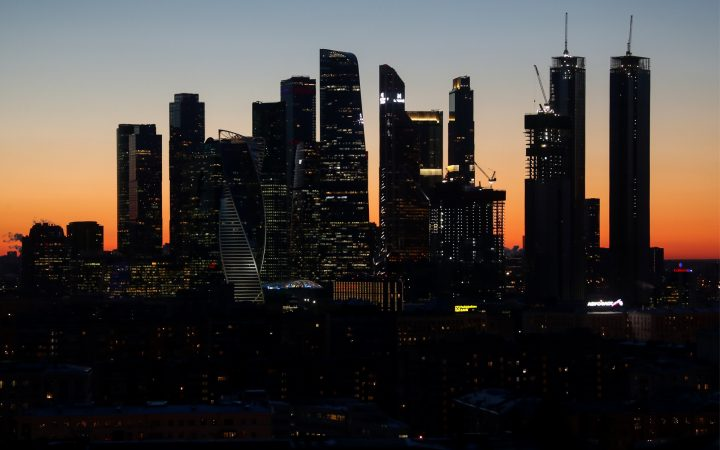 Аналитики заметили рост доли пустующих кафе и магазинов в «Москва-Сити»_60558f48baccb.jpeg