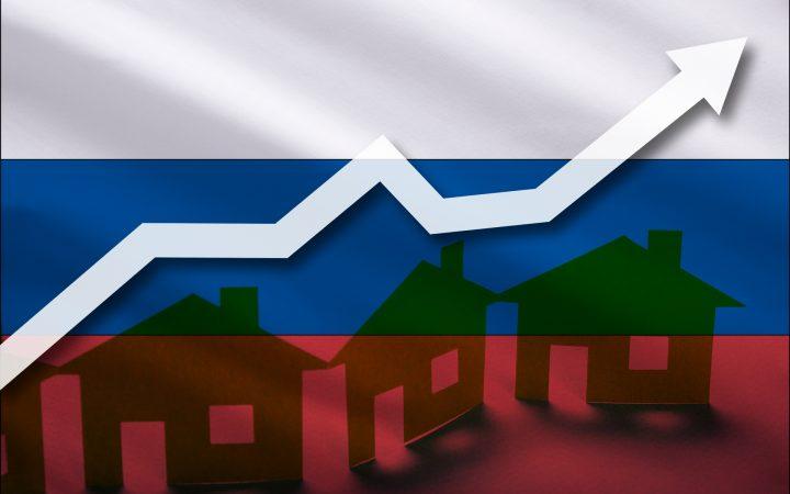 Аналитики заявили о «небывалом росте цен» на новостройки Москвы_5fcf153481b79.jpeg