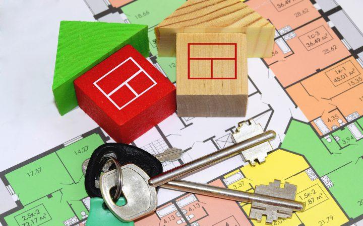 Антирейтинг квартир 2021: какое жилье может потерять популярность_5fcb21b556938.jpeg