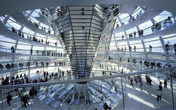 Архитектор Норман Фостер: 10 лучших проектов в России и мире_603b2fb05735e.jpeg