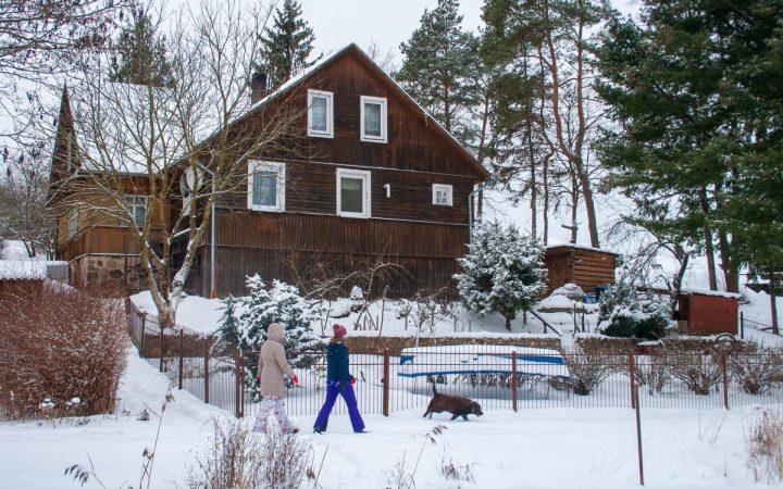 Ажиотаж продолжается: сколько стоит арендовать дачу в Подмосковье_601b8c23b16c8.jpeg