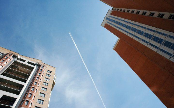 Балашиху признали лидером по росту цен на жилье в России_6066b2b8c5ce7.jpeg