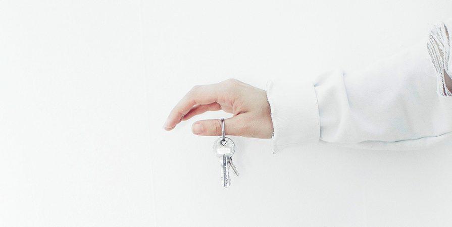 Бесплатное жилье: как получить квартиру от государства_60713d48e0479.jpeg
