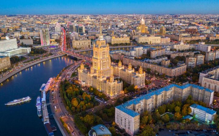 Более 7 млн кв. м недвижимости построили в Москве с начала года_5faa2b2874947.jpeg