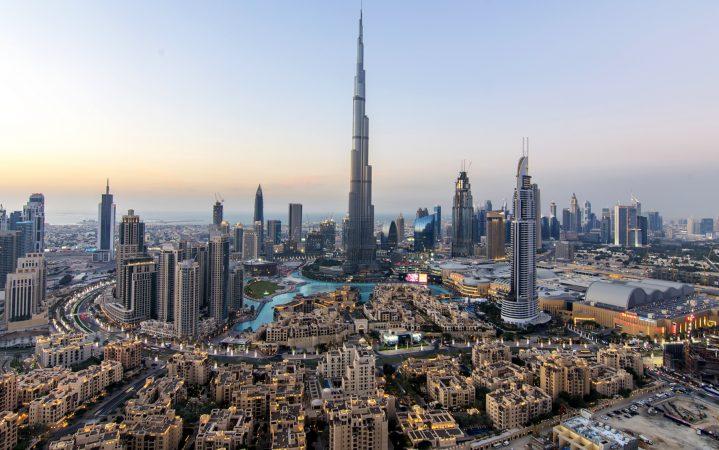 Бурдж-Халифа: 11 фактов о самом высоком небоскребе в мире_6048daae19236.jpeg