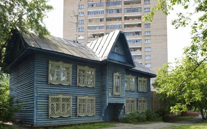 Частный дом или квартира: аналитики сравнили стоимость жилья в городах_607e6c6c5ec4f.jpeg