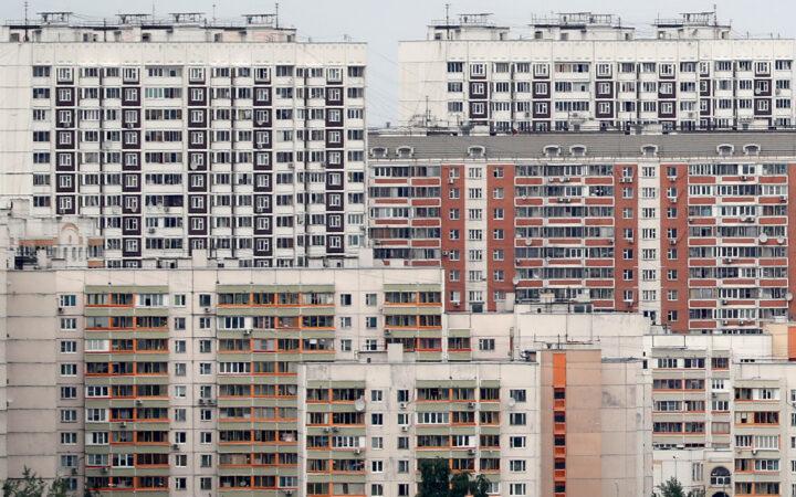 Число сделок со вторичным жильем в Москве за месяц выросло на 20%_5fbca07d6f056.jpeg