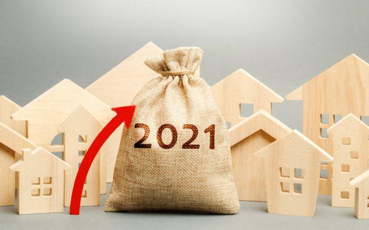 Что будет с ценами на апартаменты в 2021 году_601251ac26645.jpeg