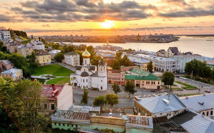 Что посмотреть в Нижнем Новгороде: 11 главных достопримечательностей_606aa5a4d361f.jpeg