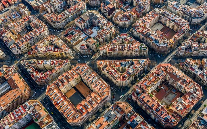 Что такое урбанистика и зачем она нужна_605830a3a72e9.jpeg